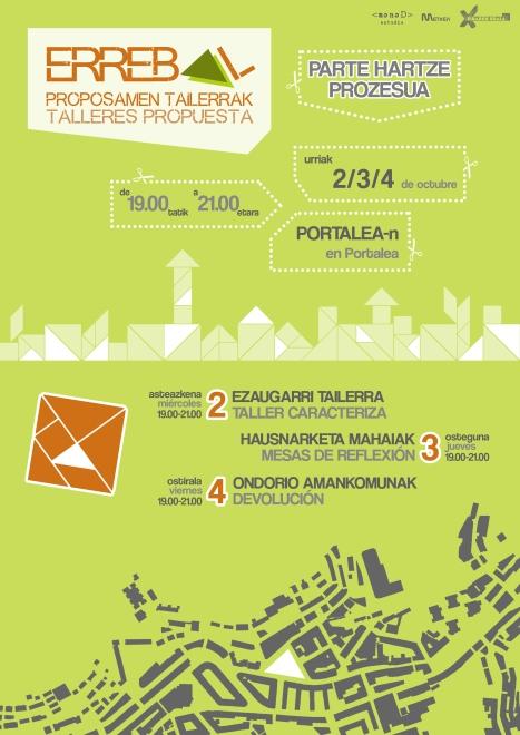 kartela_talleres propuestas3
